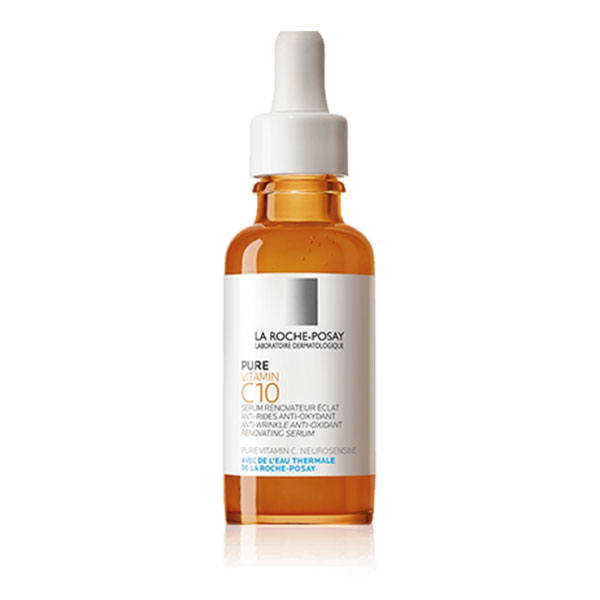 PURE VITAMIN C10 SERUM ANTIARRUGAS